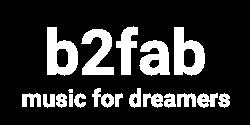b2fab